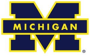 university-of-michigan_logojpg2